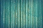 wall-1846969_960_720