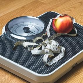 weight-loss-2036969_1280