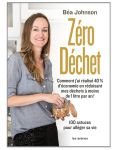 Zero-dechet-de-Bea-Johnson-Ed.-Les-arenes