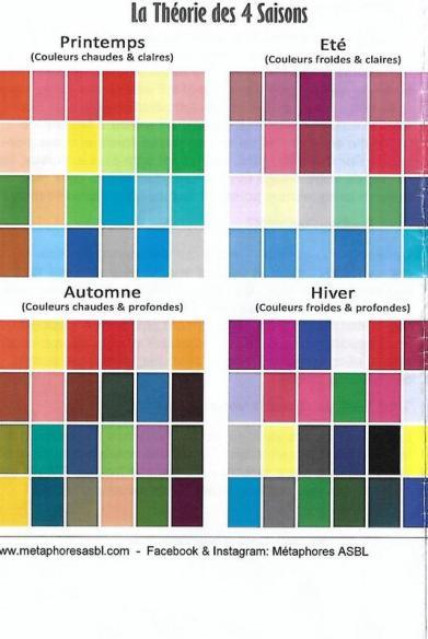 Colorimétrie 14-06-19 13-27-01