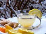 lemon-1918082_1280