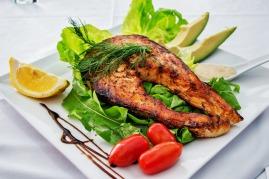 salmon-1485014_1280