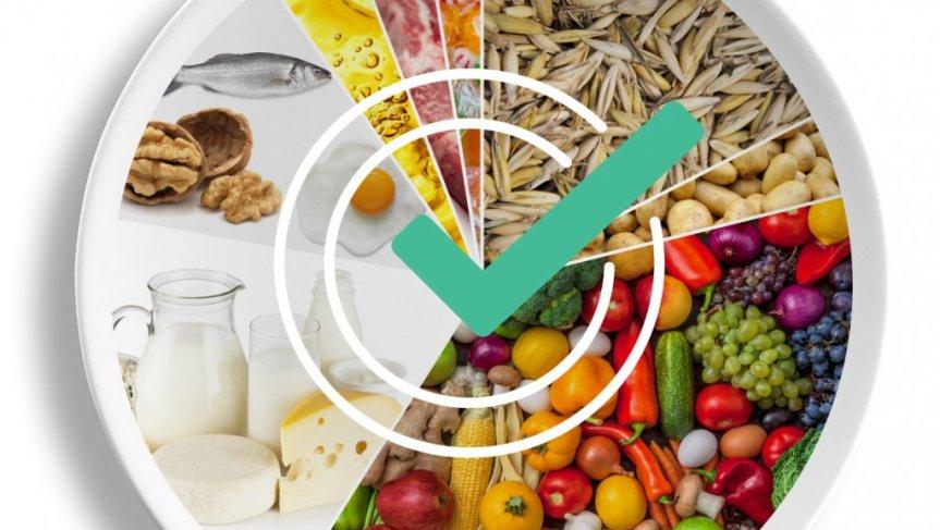 Si vous n'étiez pas là : compte-rendu de l'atelier cuisine sur les régimes «sans».