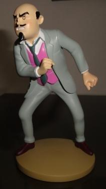 figurines12