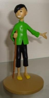 figurines8