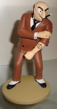 figurines9