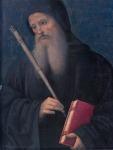 saint-benedict-1508869_960_720