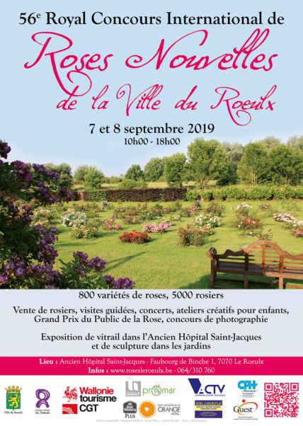 Affiche-Concours-Roses-2019-w-727x1024