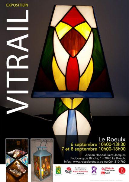 Affiche_expo_vitrail-v2_02-w-724x1024