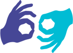 icon-main
