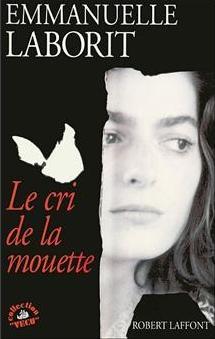 Lu et approuvé… «Le Cri de la Mouette».