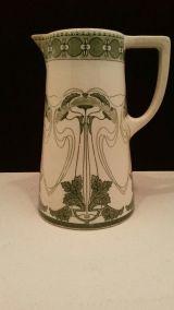 0598a1fbef56eacfe9207eb60f2eca67--antik-teapots