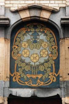 art_nouveau_nouveau_facade_facing_brick_art_art_movement_brussels_belgium-558151