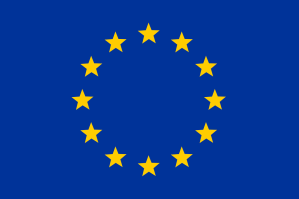 europe-155191_960_720