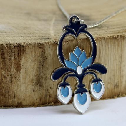 Lotus-collier[11772]