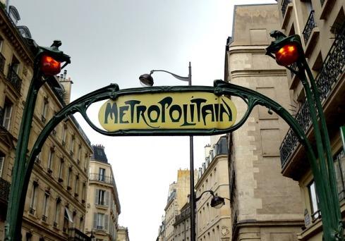 metro-513218_640