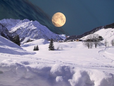 winter-2182164_960_720