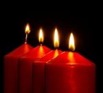advent-1883840__480