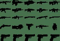 guns-34272_1280