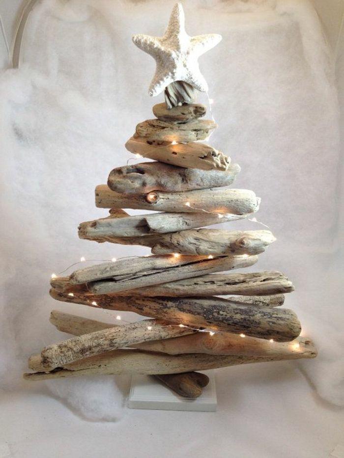 Déco de Noël : et si on faisait «maison» ?