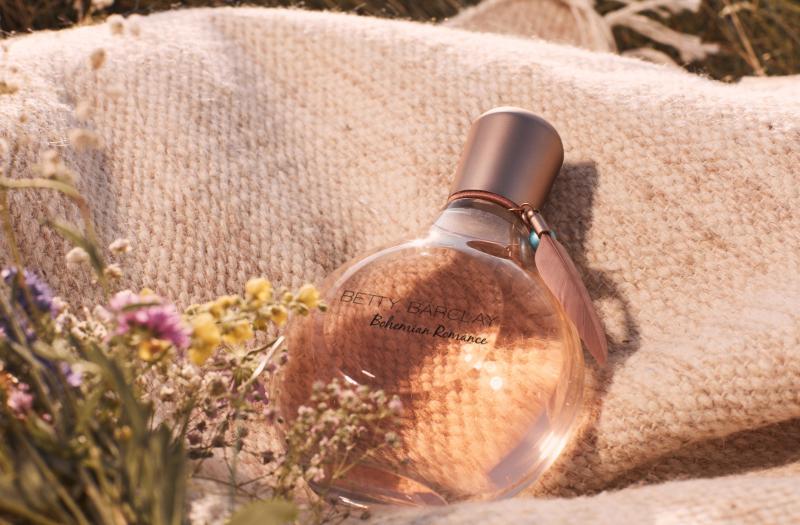 Quelques explications à propos du … Parfum!